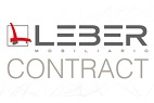 LEBER CONTRACT