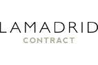 Lamadrid Contract