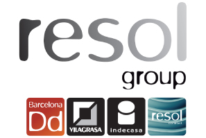 Resol Group