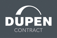 dupen contract