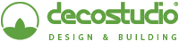 DECOSTUDIO LOGO INGLES (72ppp)