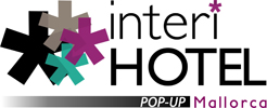 InteriHOTEL Pop Up Mallorca