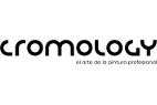 Cromology_logo_web