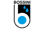 Logo_Bossini_web