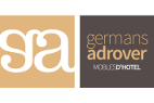 Logo_germans_web