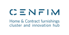 Cenfim - Home & Contract Furnishings and Innovation Hub
